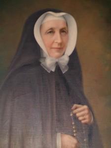 1.Mutter Pauline 020