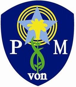 logo_de_liceo