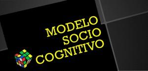 modelo-didcticosociocognitivo-1-638