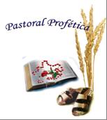 pastoralprofetica