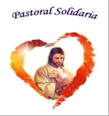 pastoralsolidariafraterna