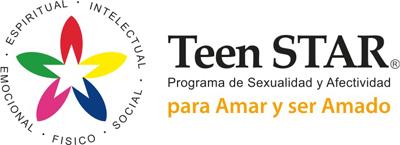 logo_teenSTAR